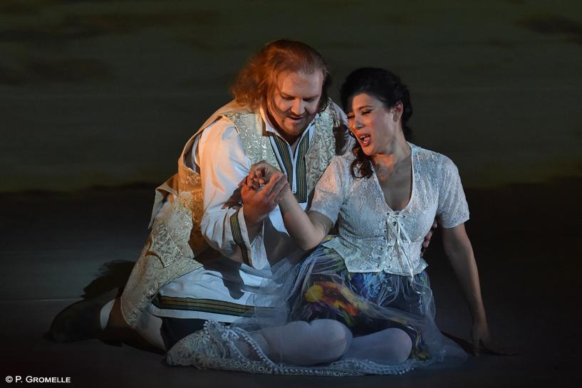 <p>Don Giovanni - 2019 Orange</p>