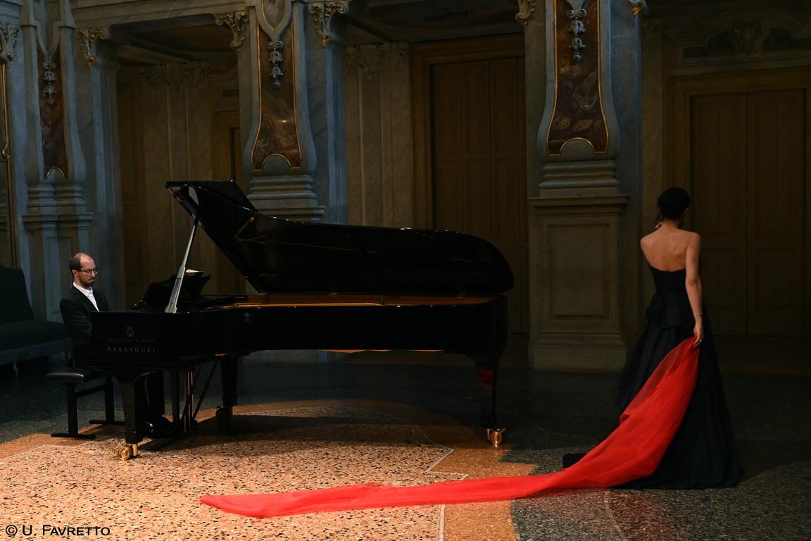 <p>Festa dell'Opera - 2020 Brescia</p>